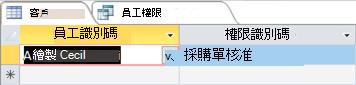 沒有關閉命令 X 的定位停駐點