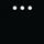 通話中的 [更多選項] 按鈕