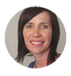 Excel 最有價值專家 Mynda Treacy